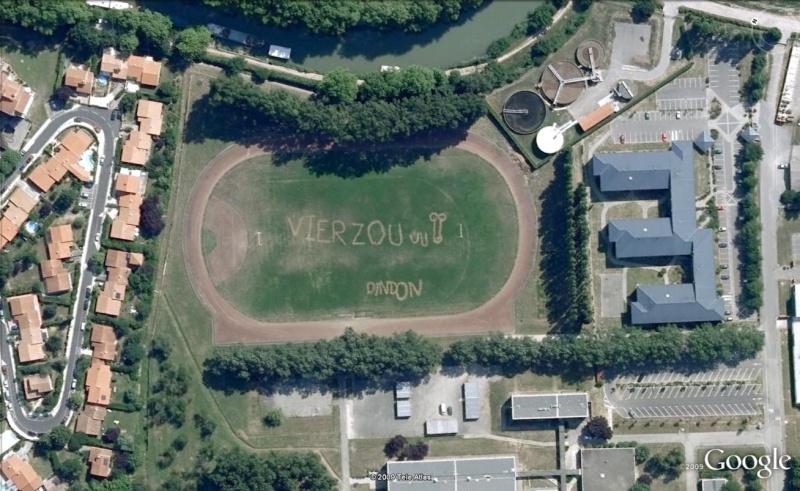 """""""Vierzou / Dindon"""", Ramoville-Saint-Agne - France Vierzo10"""