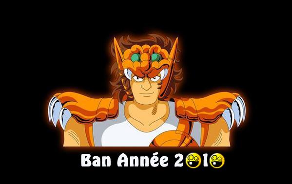 JOYEUX NOEL & BONNE ANNEE !!! - Page 2 Ban_an10