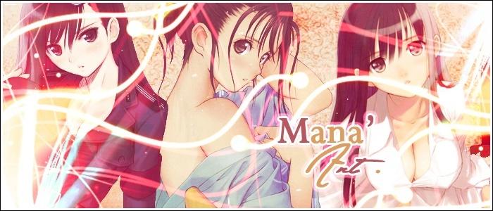 Mana' Art . [ Gallery Graphique et de Commande ] 010