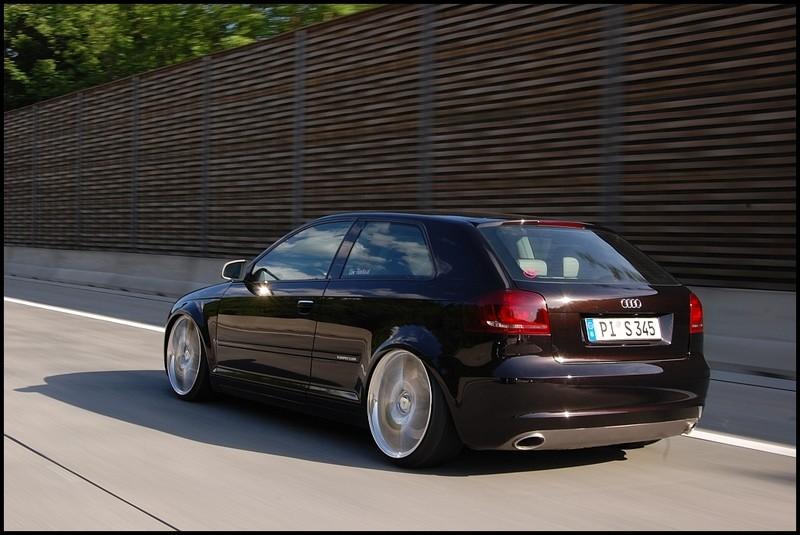 Audi                                                                                                                                . - Page 2 297x8v10
