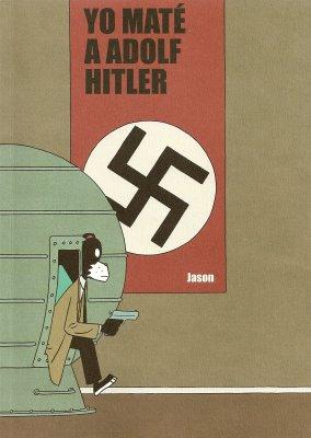 Yo mate a Adolft Hitler de Jason Yo_mat10