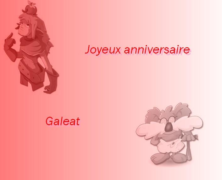 Anniversaires ! Galeat10
