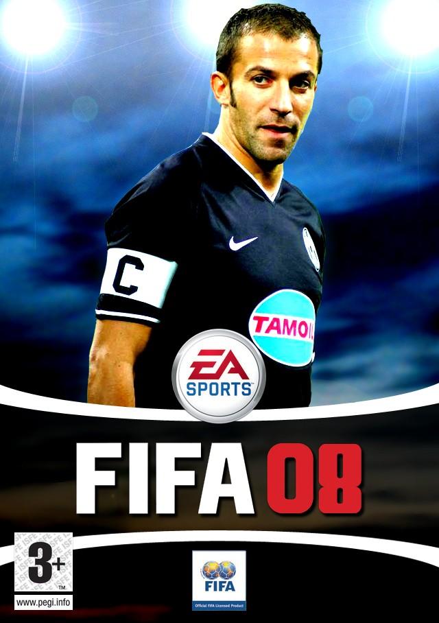 FIFA 08 Compresse 96 MB !!! Gashi_10