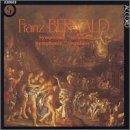 Franz Berwald Accord10