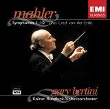 Mahler - Das Lied von der Erde - Page 2 Bertin10