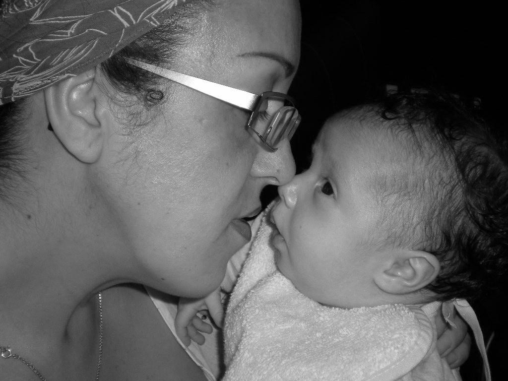 Tout l'amour d'une mère ! 005_nb10