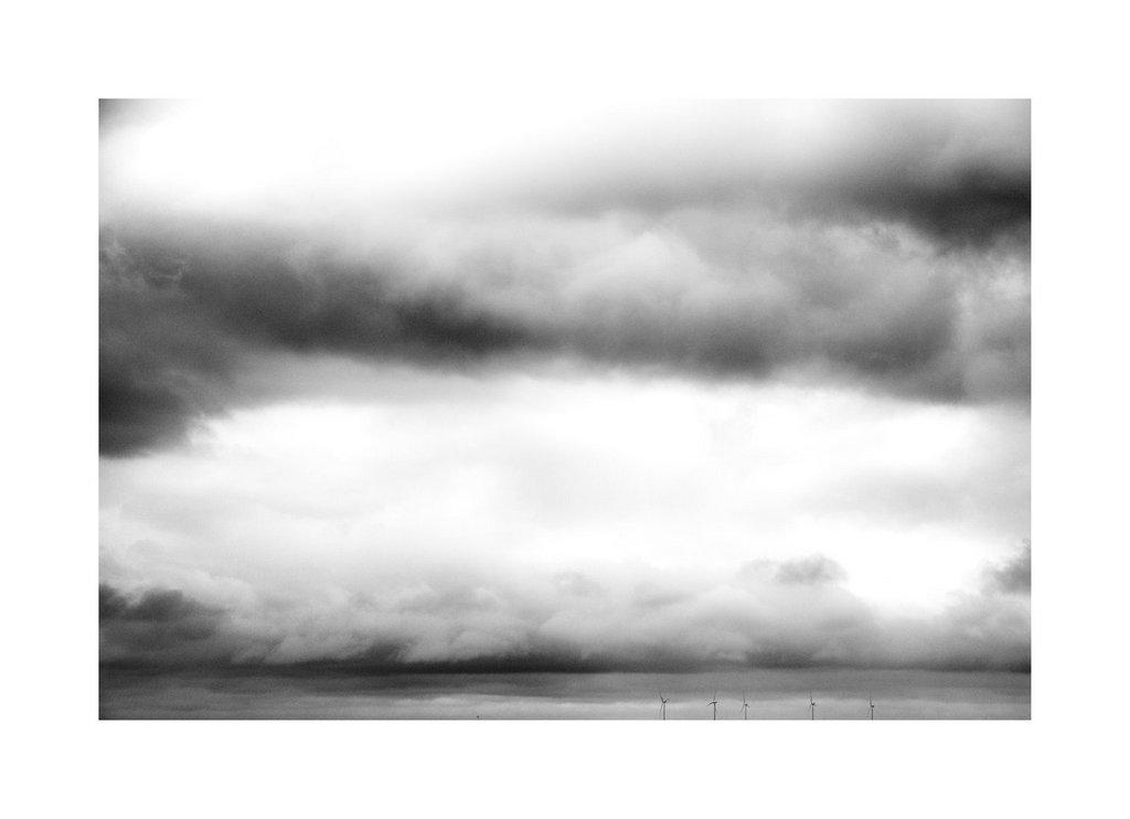 éoliennes perdues 20071511