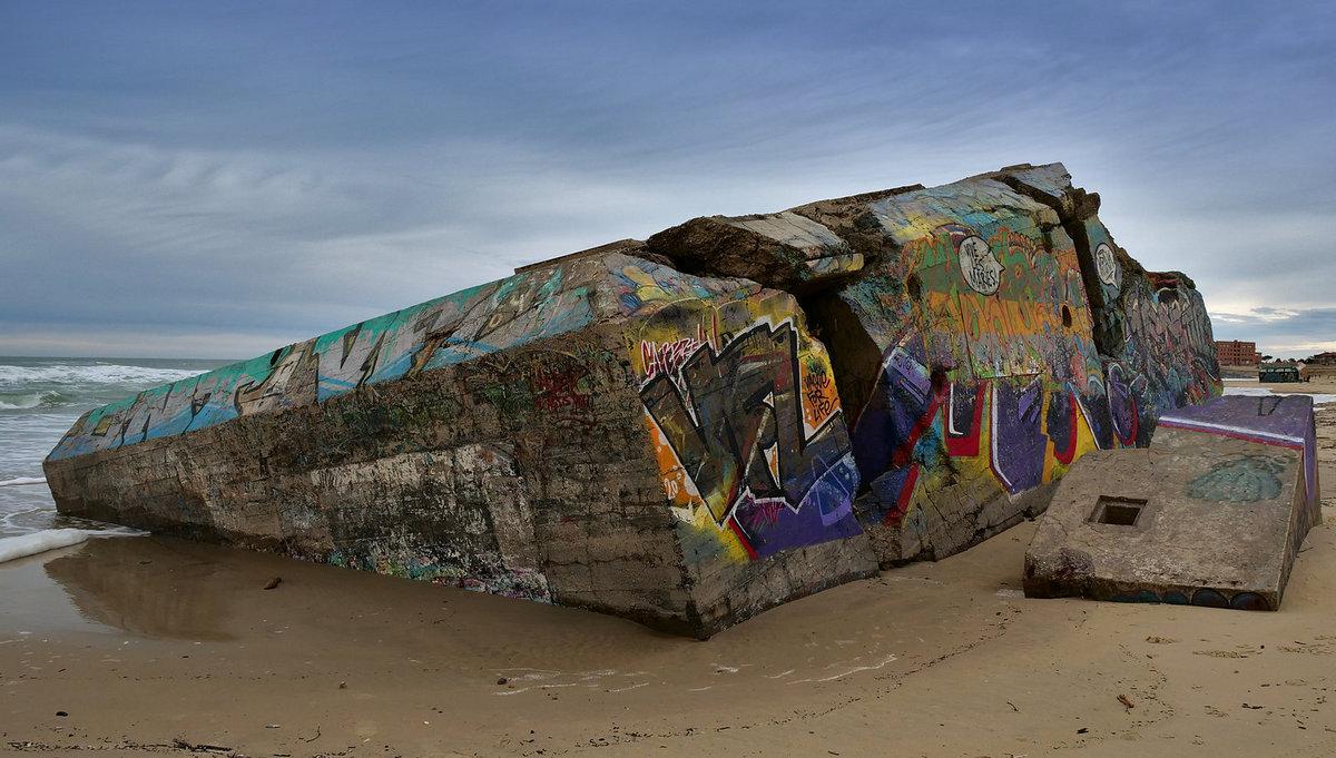 La savane, Lumix G9 20121610