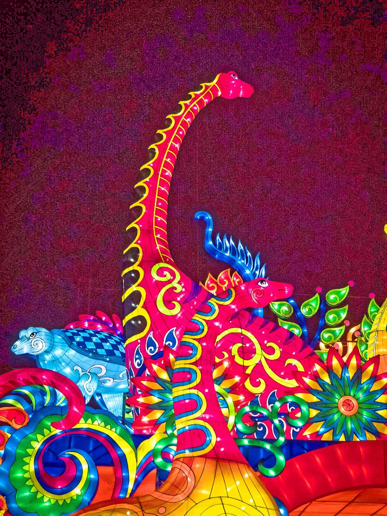 Apatosaures psychédéliques... 44391911