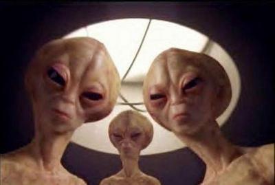 Conservez bien vos photos ... Alieni10