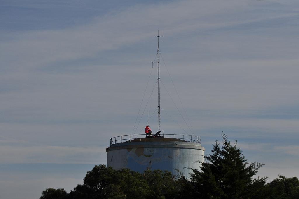 Travaux sur antenne chateau d'eau ! Dsc_0036