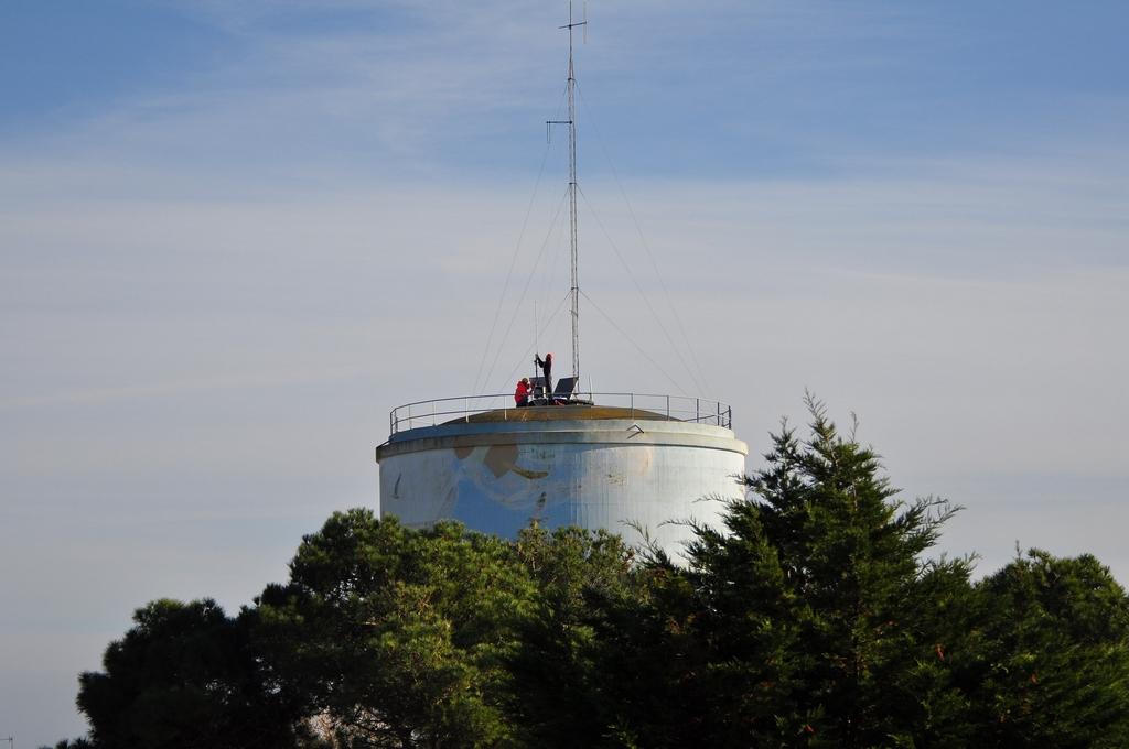 Travaux sur antenne chateau d'eau ! Dsc_0037