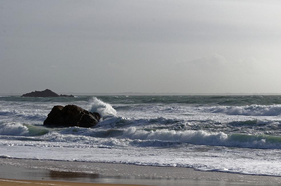 regarder la mer ! Dsc_0122