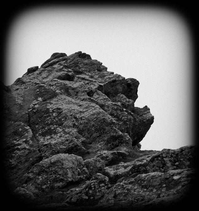 Le cri de la pierre !!!  Dsc_0168