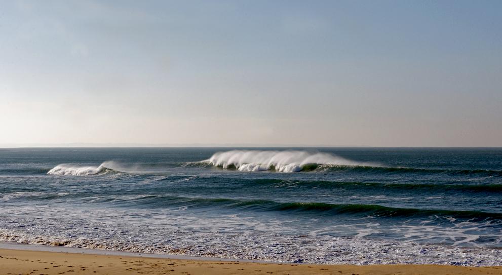 """vagues à """"l'ame"""" Dsc_0172"""