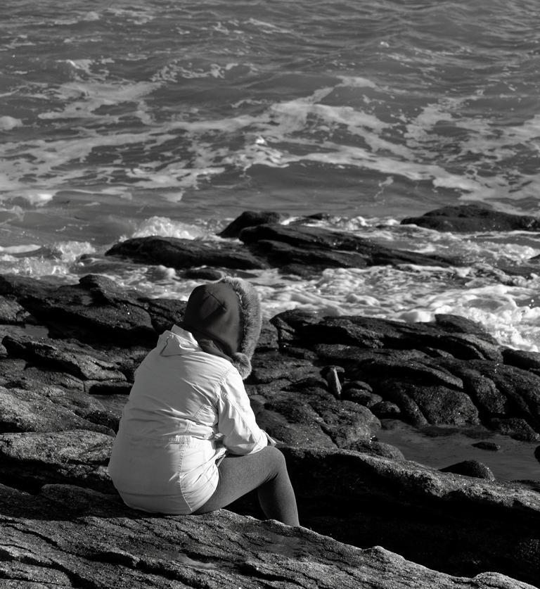 Méditation marine ! Dsc_0199
