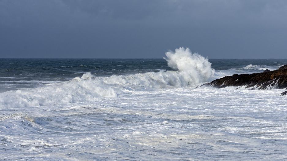 """""""fabien"""" vu de la côte Sauvage avec le soleil c'est cool !!! Dsc_0215"""