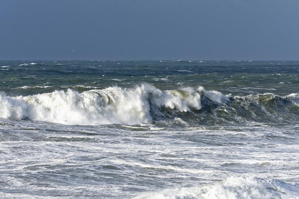 """""""fabien"""" vu de la côte Sauvage avec le soleil c'est cool !!! Dsc_0216"""