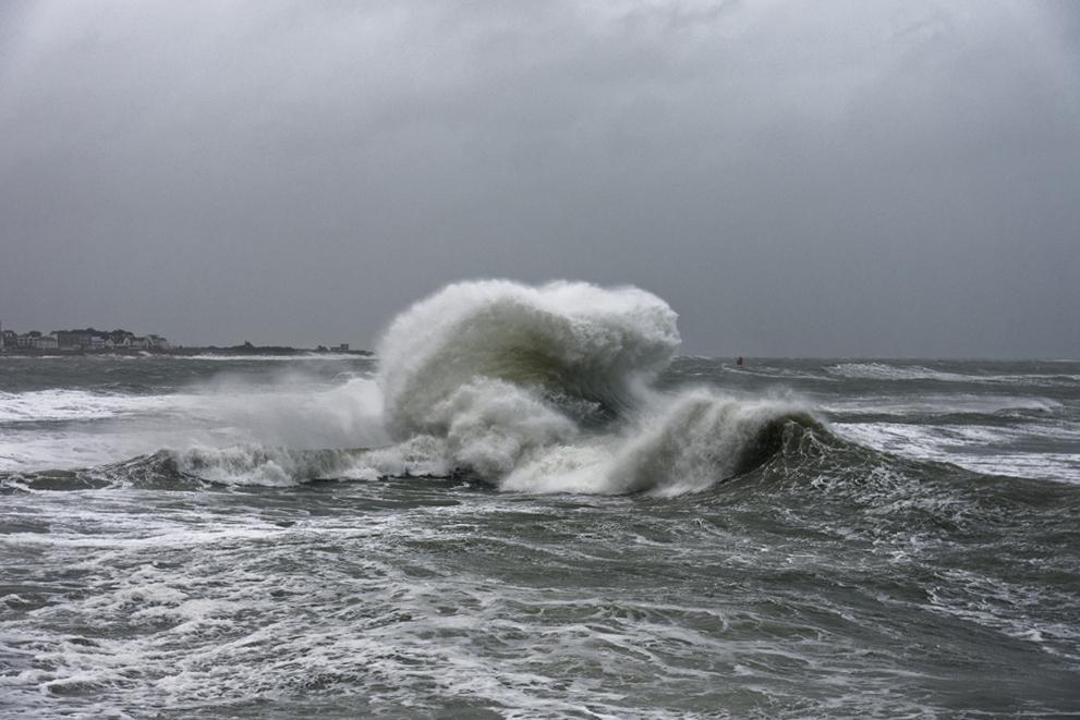 tempête hivernale Ciara la suite ! Dsc_0511