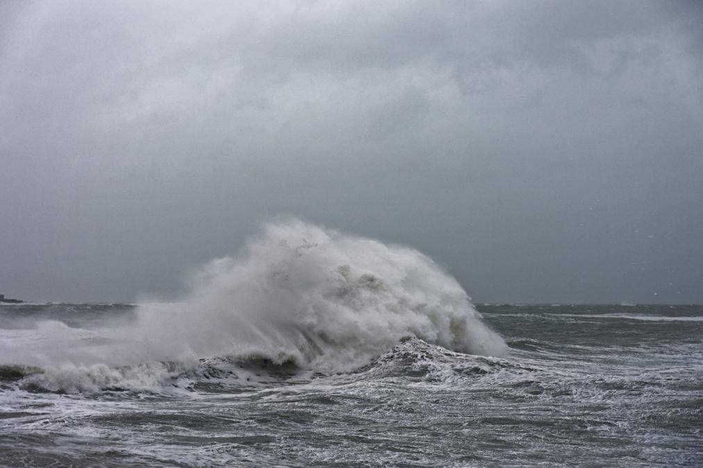 tempête hivernale Ciara la suite ! Dsc_0515