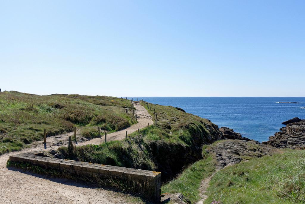 Plus de promeneurs sur la côte Sauvage ! Dsc_0816