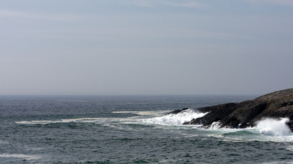 L'homme et la mer !  Dsc_0945