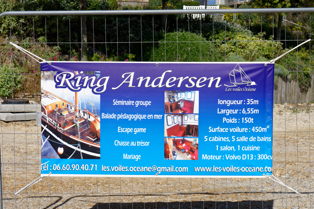 Ring Andersen Dsc_1310