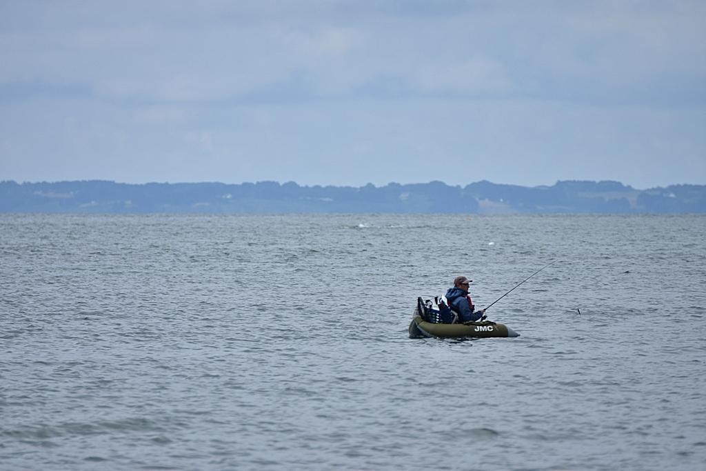 JMC pêche  Dsc_1410