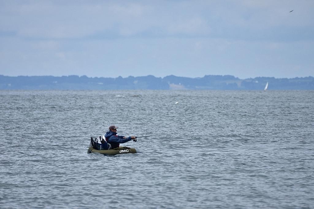 JMC pêche  Dsc_1411