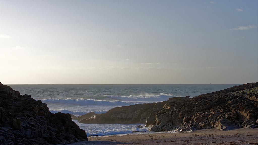 Ne penser qu'à l'océan et rien d'autre ! Dsc_1855