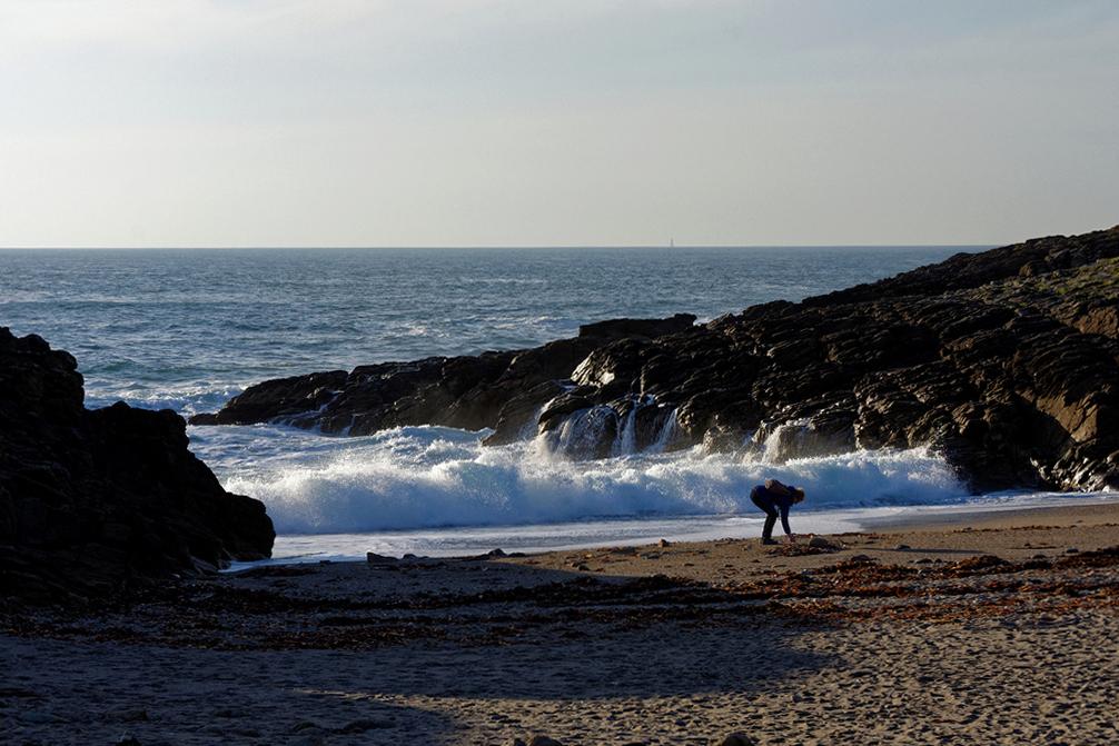 Creux de la vague ou creux fessier !!! Dsc_1858