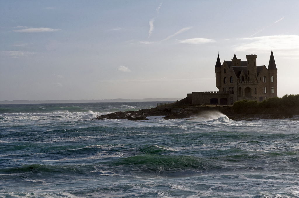 "Le château de ma""mer""  Dsc_1925"