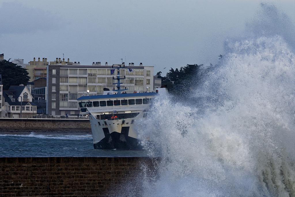 """tempête """"Bella"""" rentrée au port ! Dsc_1957"""