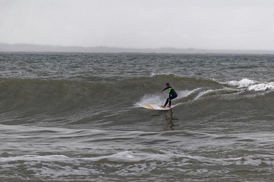 Les surfeurs de Port Blanc Saint Pierre Quiberon ! Dsc_2018