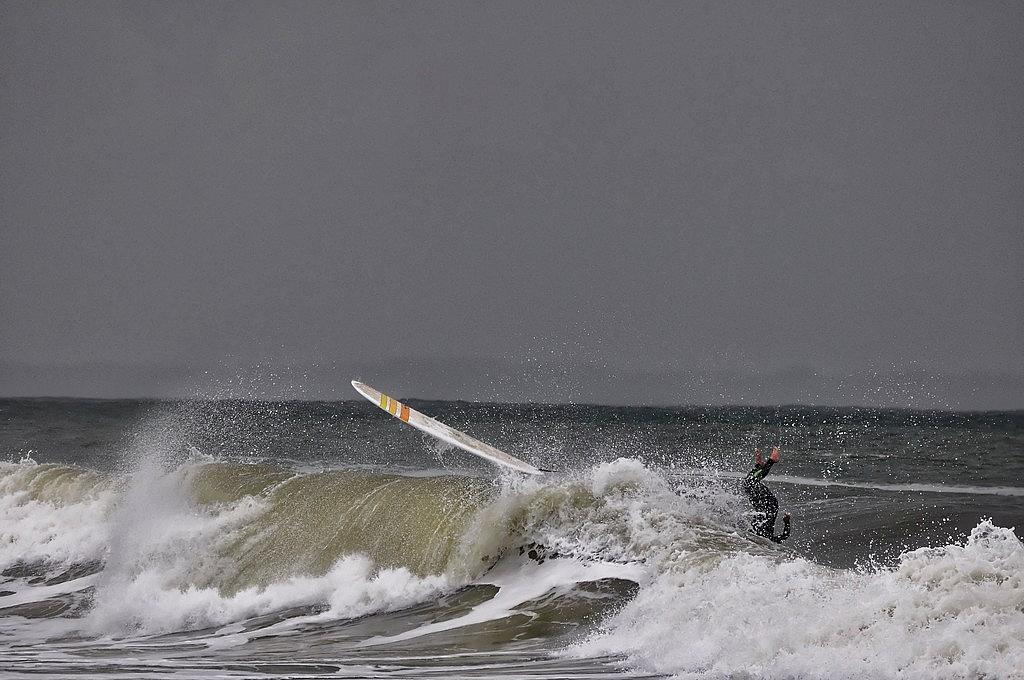 Les surfeurs de Port Blanc Saint Pierre Quiberon ! Dsc_2019