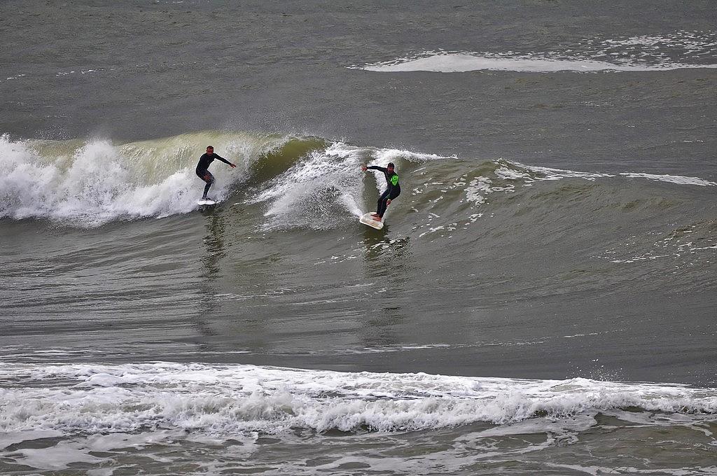 Les surfeurs de Port Blanc Saint Pierre Quiberon ! Dsc_2020