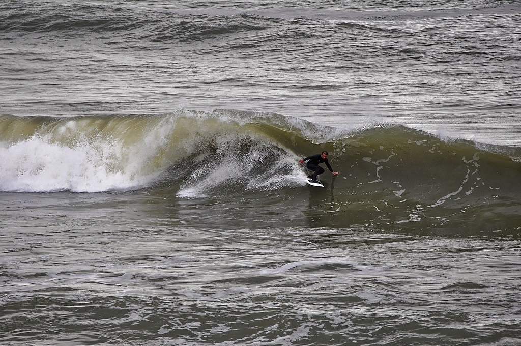 Les surfeurs de Port Blanc Saint Pierre Quiberon ! Dsc_2022