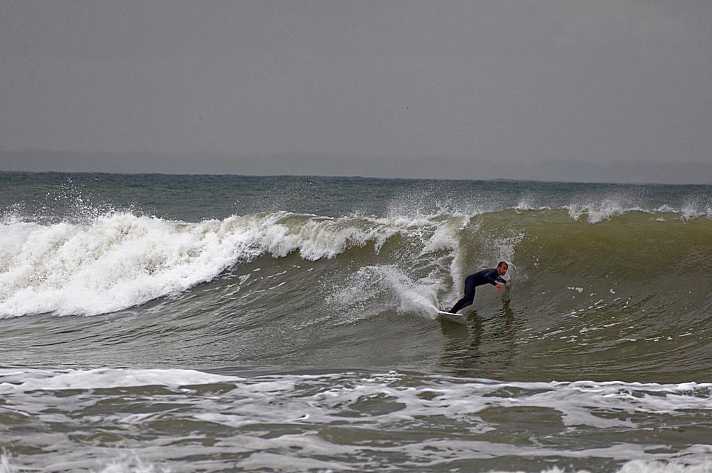 Les surfeurs de Port Blanc Saint Pierre Quiberon ! Dsc_2023