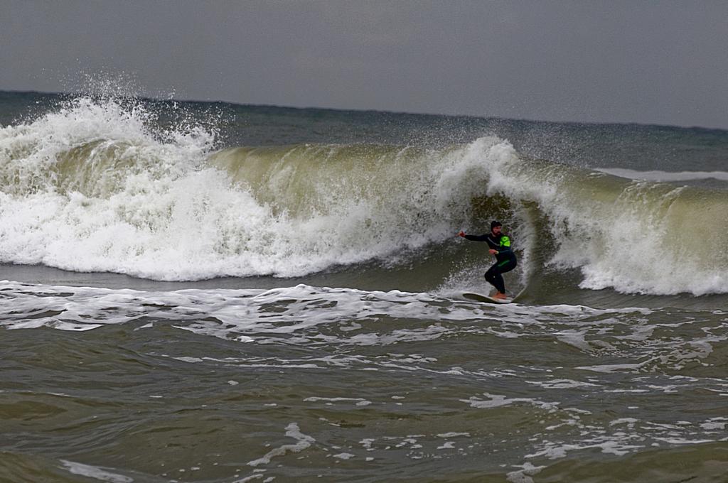 Les surfeurs de Port Blanc Saint Pierre Quiberon ! Dsc_2024