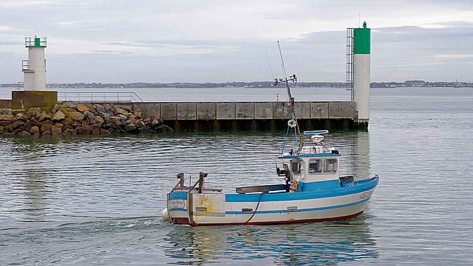 Départ et retour de pêche ! Dsc_2028