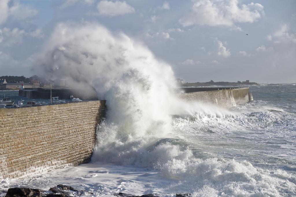 Encore des vagues puissantes ! Dsc_2034