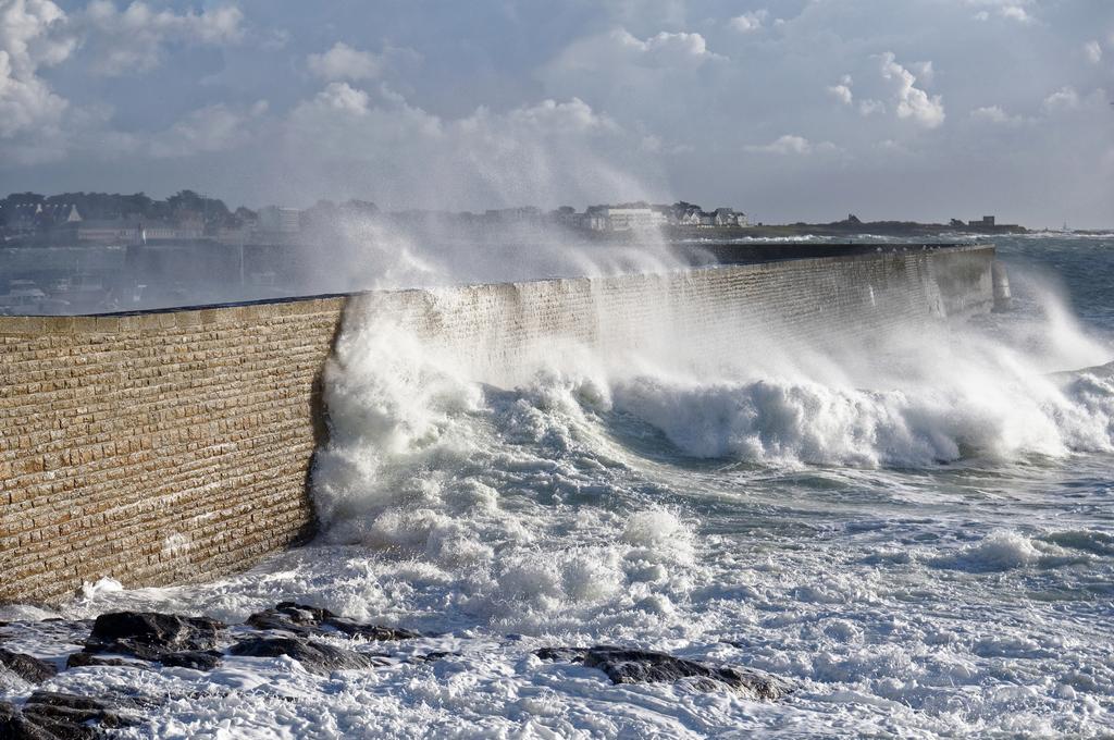 Encore des vagues puissantes ! Dsc_2036