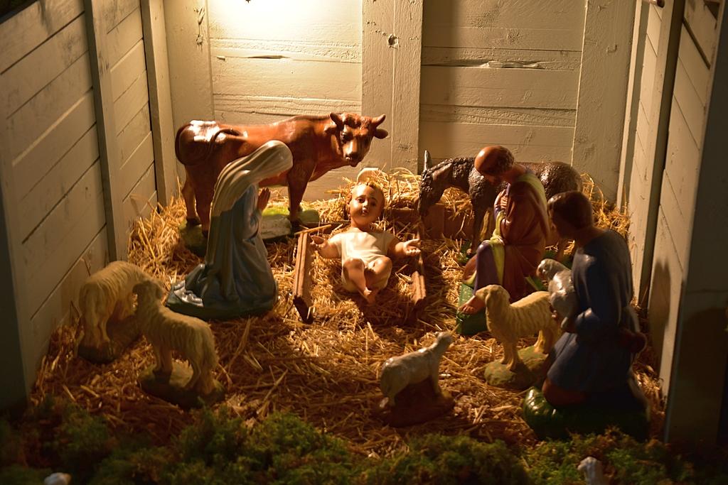 Jésus est né ! Dsc_2131