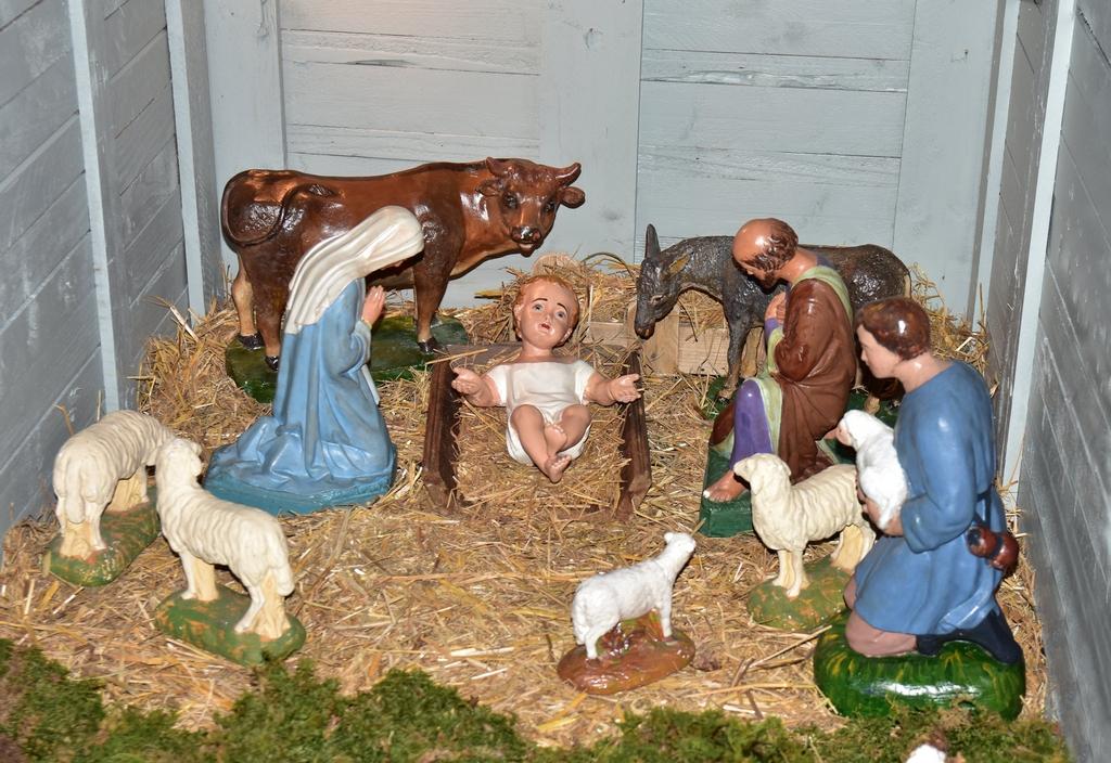 Jésus est né ! Dsc_2132