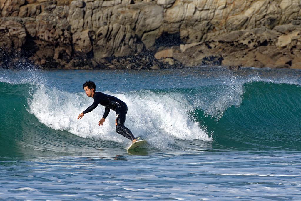 Surf sur la vague! Dsc_3429