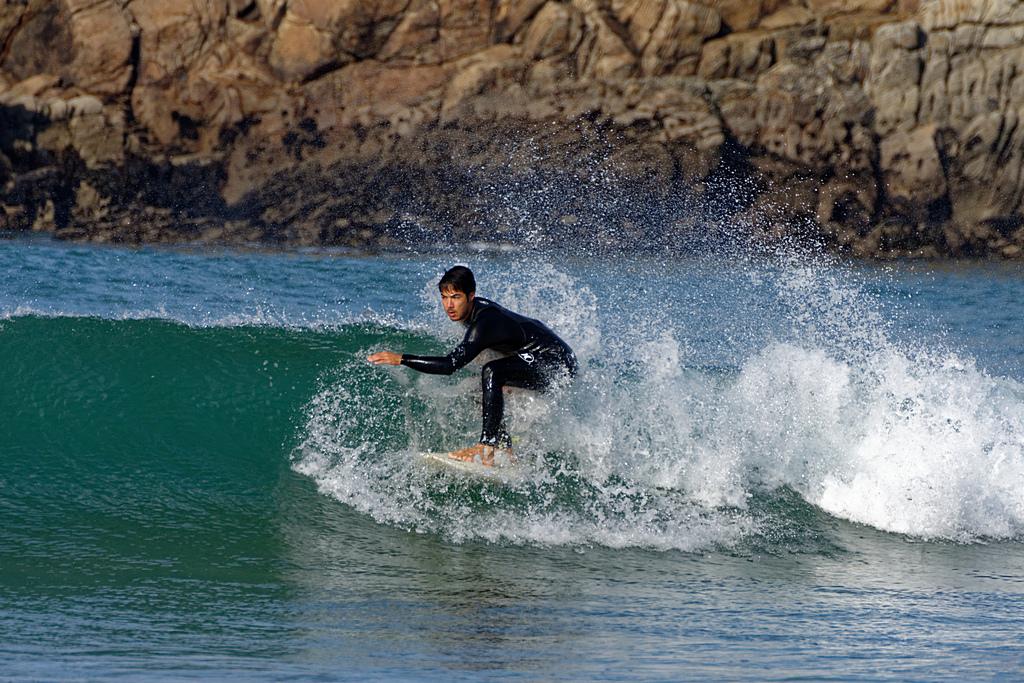 Surf sur la vague! Dsc_3430
