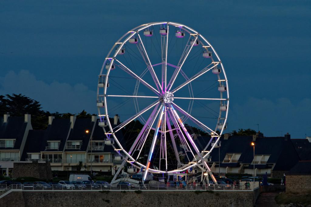 Grande roue à Quiberon ! Dsc_3713