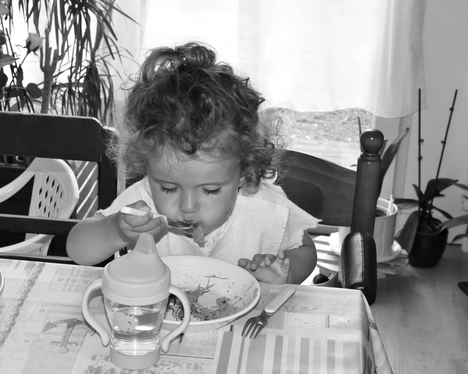 extase culinaire enfantine ! Dsc_3718