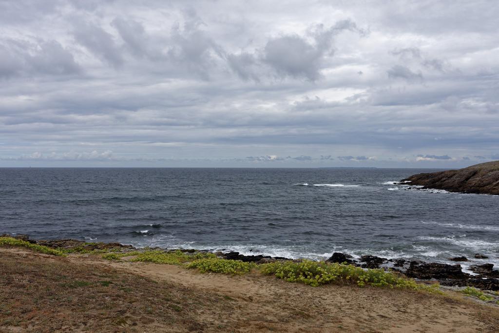 Terre, mer, ciel et rien d'autres ! Dsc_3725