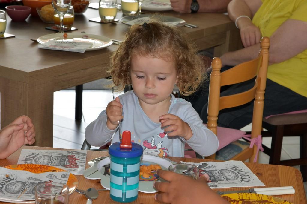 extase culinaire enfantine ! Dsc_3726